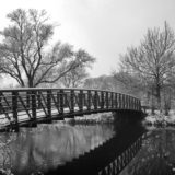 Fox River Bridge_2002pix