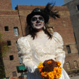 dead bride_200pix